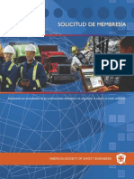411923_ASSE_GlobalAppl_Spanish_Feditable.pdf