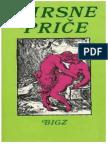 Mrsne Price (narodno).pdf