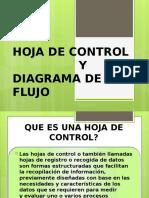 HOJA DE CALCULO.pptx