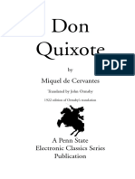 Don Quixote by Miguel de Cervantes.pdf