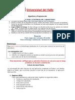 proyecto2016B-1