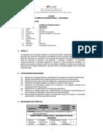logistica internac syllabus-030203411.pdf