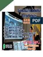 Automatización Industrial Virtual