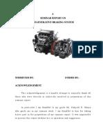 23291564-regenerative-braking-system.doc