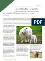 briefing notes on animal genetics n breeding.pdf