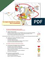 Carte Géo.pdf