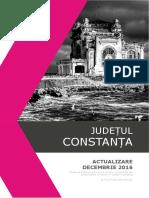 Constanta 2017