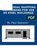 CONTAINER_BLDGS_1ST_EDITION.pdf