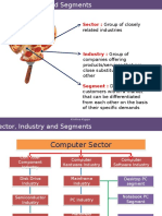 OS Preparatory 16-18 bacth.pptx