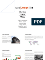 Barrios-Altos-Vivo.pdf