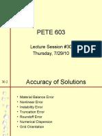 PETE603_10