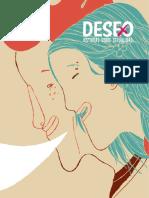 DESExO - Historias sobre Sexualidad.pdf