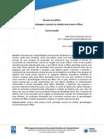 Artigo Final ABEM Joao Paulo (VFFinal)
