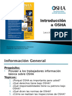 INTRO OSHA ESPAÑOL.ppt