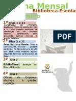 programa mensal - dezembro-15-16.pptx