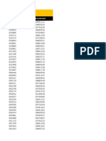 Plantilla total vendedores UHH 24112016 - copia.xlsx