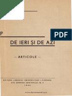 bezvoni profiluri.pdf