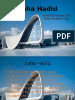 259742809-Zaha-Hadid