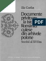 corfus I.pdf