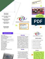 Folder - IDF