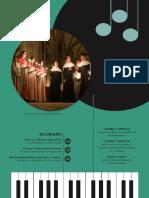 Muestra-Música-II.pdf