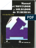 Manualdelmontadorysoldadordetuberiasabby 140608163214 Phpapp02 (1) (1)