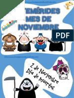 Efemérides-Mes-de-Novienbre-recortables.pdf