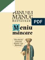 Hanu' lui Manuc Meniu mâncare.pdf