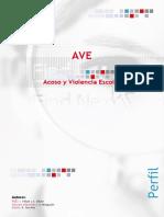 99999Perfil_AVE_DCV2-16