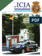 213484441-Revista-POLICIA-y-CRIMINALIDAD-N-22-pdf.pdf