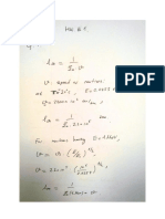 solution_to_HW1.pdf