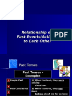 grammar-1-Past-tenses-ppt.ppt