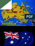 LUGARES DE AUSTRALIA..pps