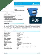 ULT-200.pdf