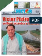 2016-07 EL SECTOR 7 Incluye Art S-ER y Los Peligos Del Fracking