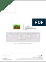 Digestão Do Feno de Capim-elefante Anão (Pennisetum Purpureum Schum. Cv. Mott) Sob Diferentes Níveis