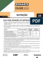 10_NUTRICAO.pdf