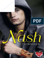 Jay Crownover - Nash (Marked Man 4.).pdf