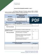 De Atividades Docente 2015.1-Signed