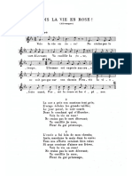 Traditionnel - Vois la vie en rose.pdf