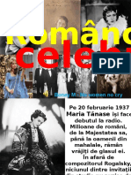 Romu00E2nce_celebre(BC-10.12)a.pps