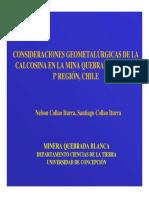 presentacion,1733863492,CH03 NELSON COLLAO.pdf
