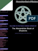 alexandrian initiation.pdf