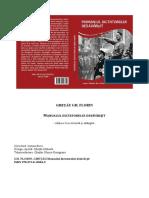 Manualul Dictatorului Desăvârşit, 52pg