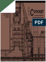 Concept_Hauts Fourneaux.pdf