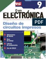 Faso9-Diseño de circuitos.pdf