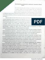 Discurso Narrativo de La Conquista (BEATRIZ PASTOR)