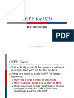 3-ospf-for-isps.pdf