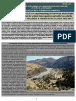 Informe de Politica 8 - PSA - FAO