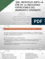 Conducta_del_Individuo_ante_la_percepcio.pptx